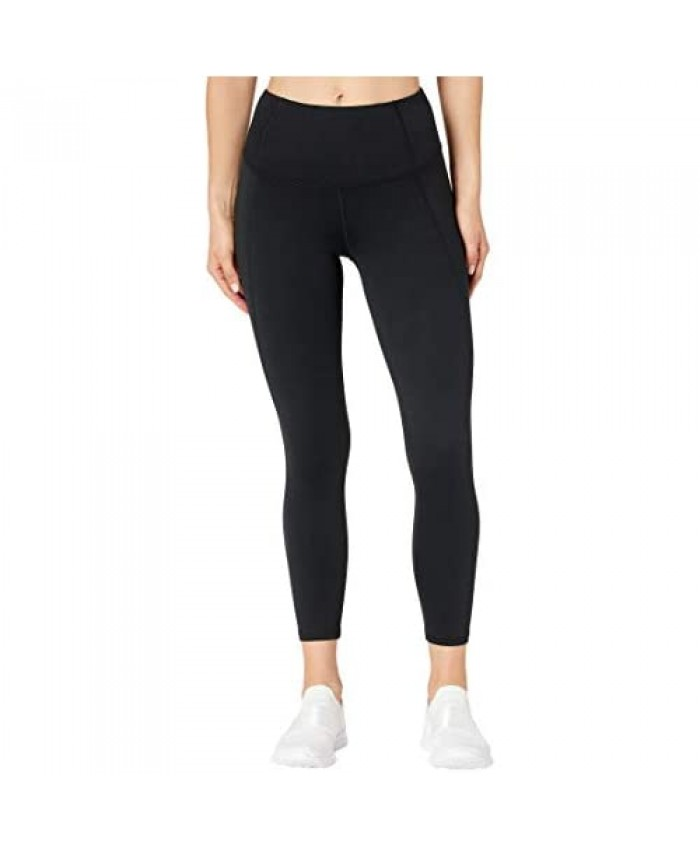 Champion Women's Soft Touch 3/4 Tight