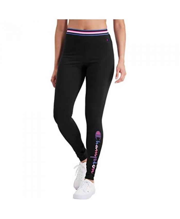 Champion Women's Leggings'