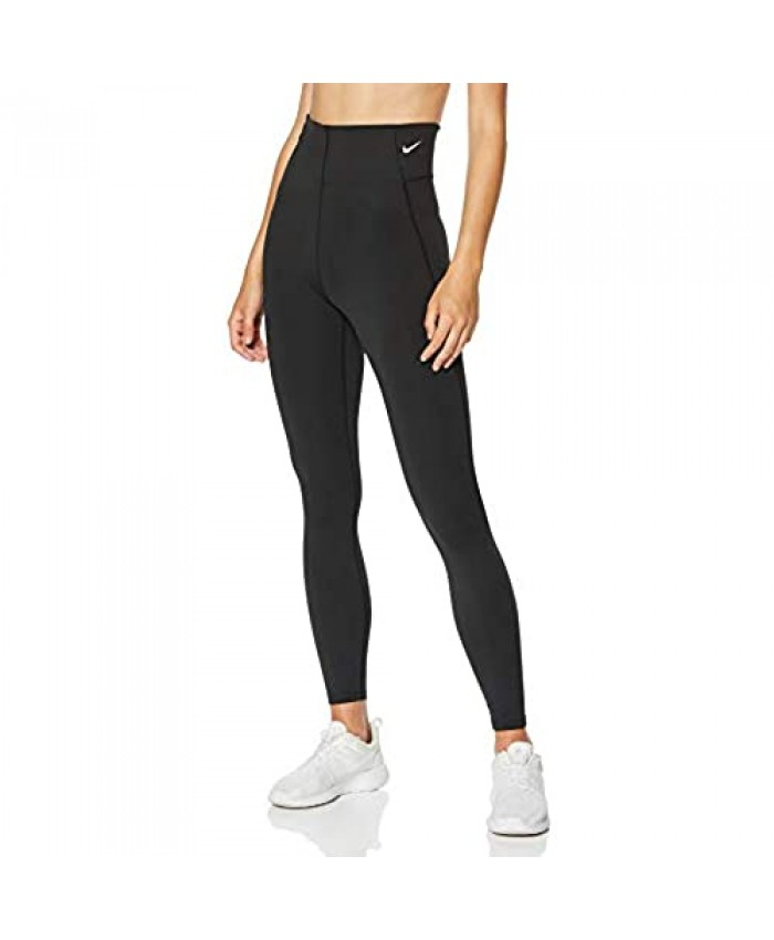 Nike Sculpture Victory Women's Training Tights