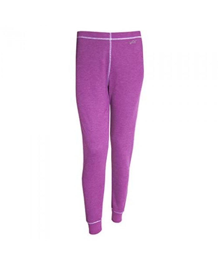 Watson's Women's Double Layer Thermal Pant