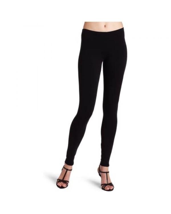 Splendid Women's French Terry Legging Pant